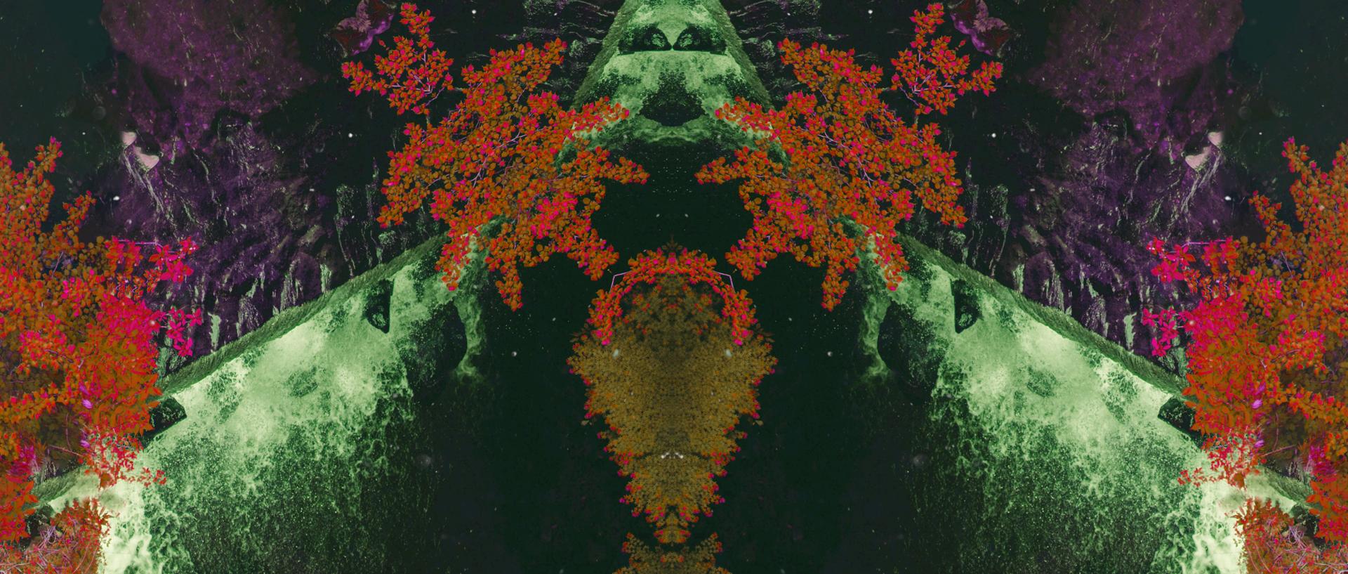 tycho_easy_fractal_02