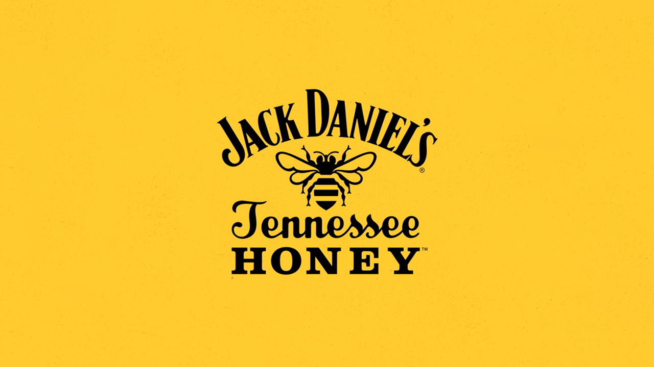 Jack Honey - NBA