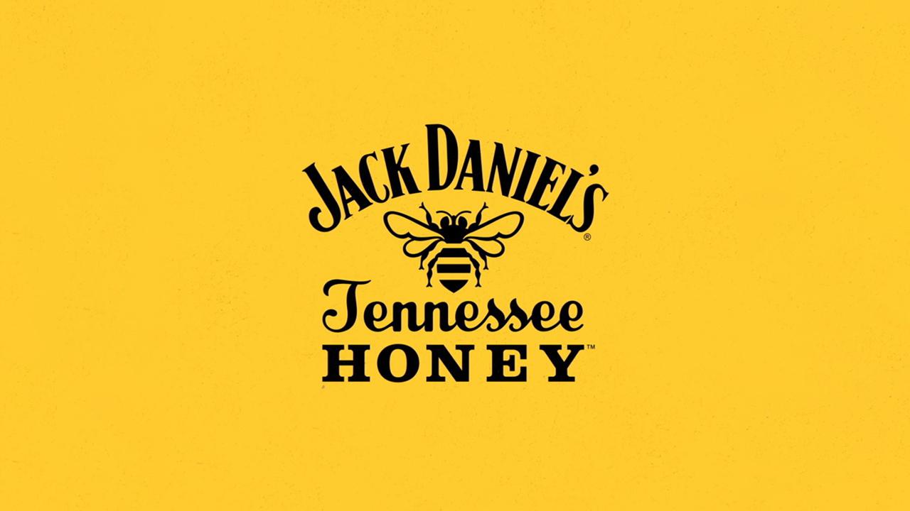 Jack Honey - NBA