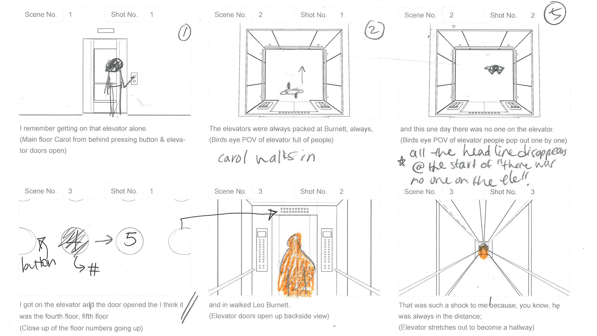 storyboard_01
