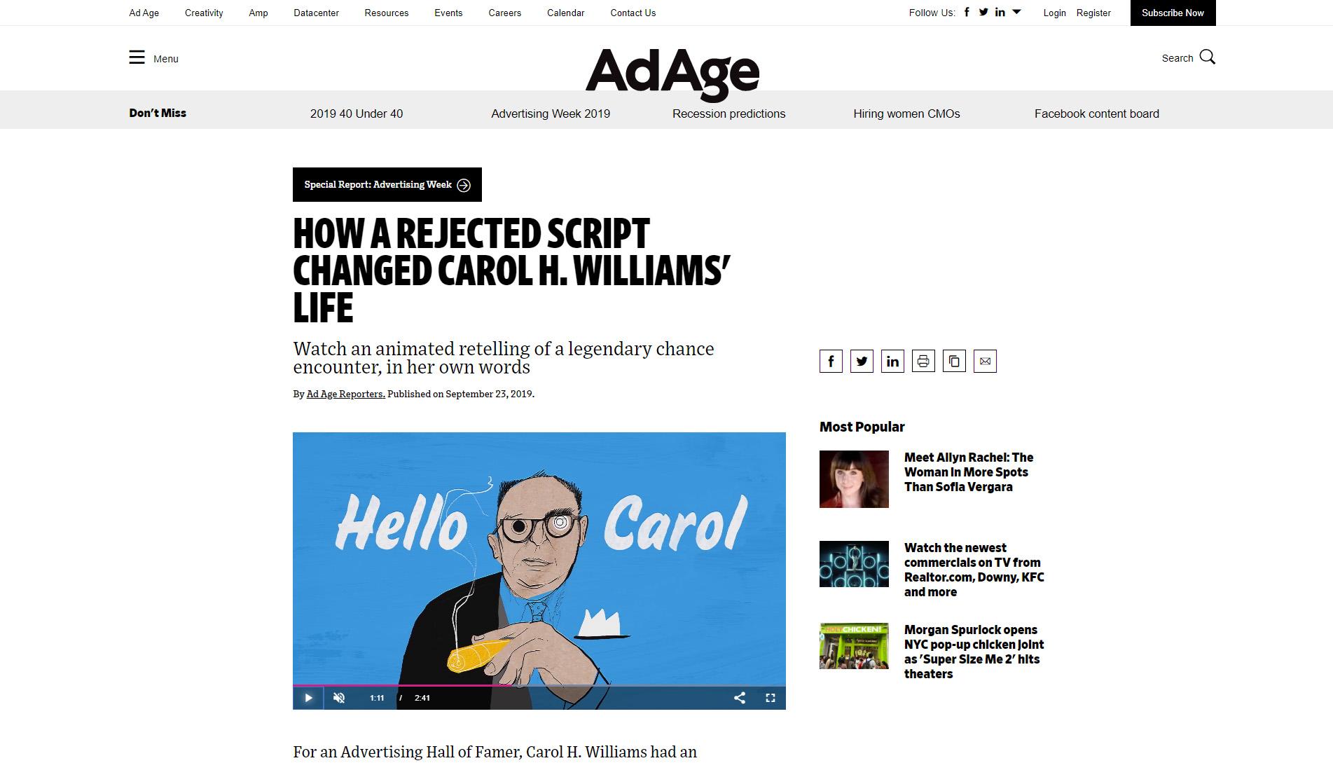 adage_website_04