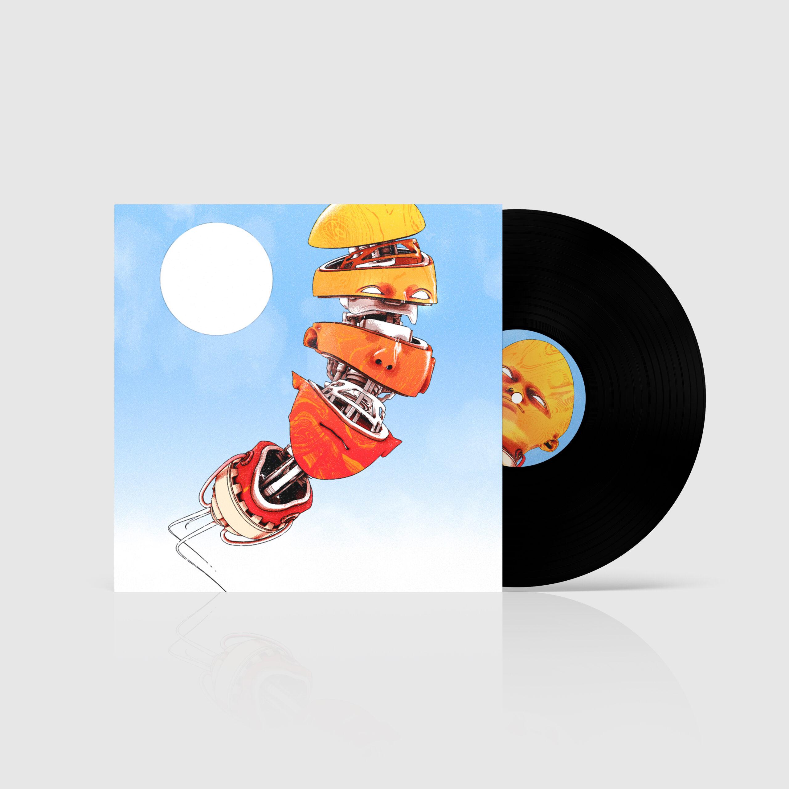 vinyl_03